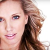 Up to 71% Off Microdermabrasion