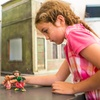 Up to Half Off at Children's Creativity Museum