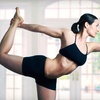 Up to 79% Off at Mt. Pleasant Hot Yoga