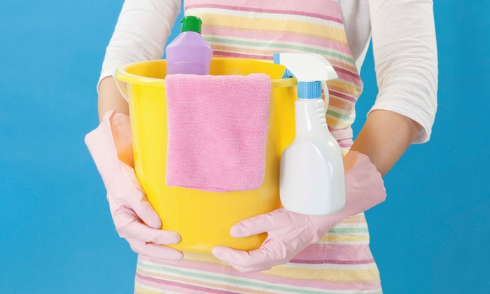 Ally Professional Cleaning Service - Miami: Housecleaning from Ally Professional Cleaning Service (50% Off). Two Options Available.