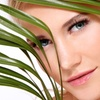Up to 84% Off Laser Skin Treatments