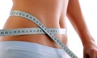 Stoffwechselanalyse inkl. Bio-Impedanzmessungen und Metabolic-Scan für 1 oder 2 bei omnivitalis (bis zu 82% sparen*)