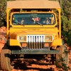 Up to 34% Off Jeep Tour