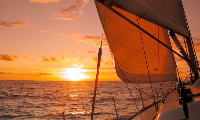 Velateam - VELATEAM: Corso patente nautica per barche a vela o a motore da 139 €