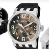 $54.99 for an Invicta Men's Camo Watch