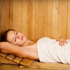 Up to 60% Off Infrared-Sauna Sessions