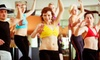 BELLA BODY FITNESS (DETROIT) - Southfield: 10 or 20 Zumba Classes at Bella Body Fitness (Up to 55% Off)