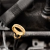 Up to 45% Off Oil Changes at Monro Muffler Brake and Service