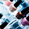 Up to 63% Off Nail and Salon Services