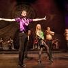 Up to 51% Off Irish Celtic Dancing