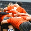 Six Nations Rugby: Up to 3-Night Stay with Tickets