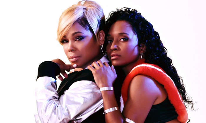 TLC - House of Blues Atlantic City: TLC with GoGo Morrow at House of Blues Atlantic City on Saturday, July 12, at 9 p.m.  (Up to 43% Off)