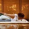 Up to 52% Off Massage Packages
