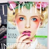 "Up to 58% Off Subscriptions to ""Niche Magazine"""