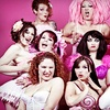 Queen's Ball – Up to 48% Off Burlesque
