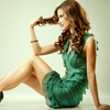 Up to 61% Off Haircuts at Nelson Group Salon