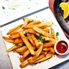 Up to 56% Off at Talia's Steakhouse and Bar