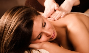 Downriver Massage & Wellness Center: One or Three 60-Minute Massages at Downriver Massage & Wellness Center (Up to 47% Off)