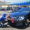 Up to 50% Off at Alamo Hand Car Wash