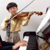 Up to 52% Off Kids' Music Lessons at 7 Notes
