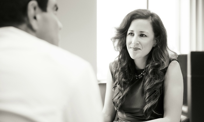 True Potential Counseling - Belmont Heights: 60-Minute Counseling Session at True Potential Counseling (50% Off)