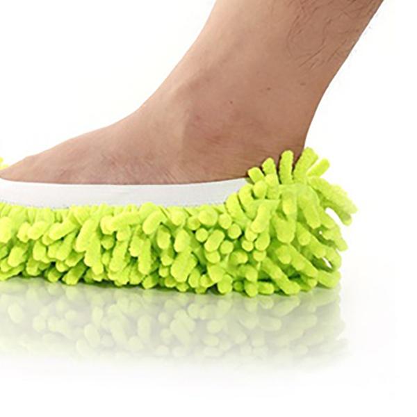 Mopa Varios Zapatillas Disponibles 123 Desde 4 Colores 66Descuento €hasta Pares 5 De 99 O Microfibra En FlKcT1J