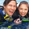 Up to 76% Off Discover Scuba Class