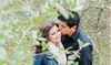 Joice Kelly Photography: $79 for a 60-Minute Engagement Photo Shoot from Joice Kelly Photography ($300 Value)