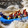 Up to 52% Off Whitewater Rafting