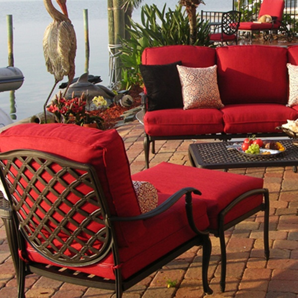 Indoor And Outdoor Furniture Leader S, Leaders Outdoor Furniture Clearwater Florida