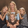 JCPenney Portraits – Up to 77% Off Portrait Package