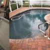 67% Off a Sidewalk or Concrete Pressure Washing
