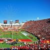USC Trojans Football—51% Off Season Opener