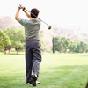 Up to 56% Off Private Golf Lesson at Union Hills Golf and Country Club