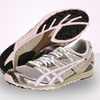 Asics Women's Gel Diva Running Shoes