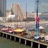 50% Off Amusement-Park Rides at Steel Pier
