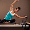 58% Off Pilates at Body in Mind