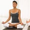 75% Off Bikram Yoga Classes