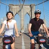Up to 53% Off Bike Rentals from Blazing Saddles