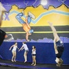 $10 for Indoor Trampoline Park Visits in Chandler