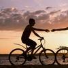 Up to 51% Off at English Bay Bike Rentals