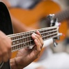 Up to 59% Off Lessons at Grapevine Guitar Works