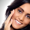 50% Off One-Hour Facial at Spa Sydell