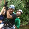 Up to 32% Off Access to Adventurous Rope Courses