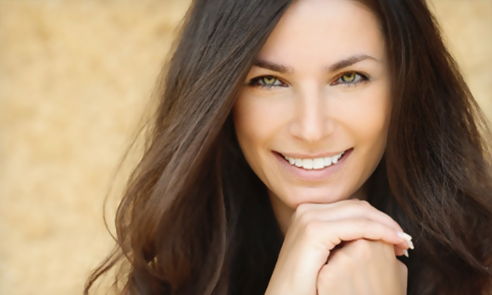 The Spa at Lanier - Buford: One, Three, or Six 30-Minute Microdermabrasions at The Spa at Lanier (Up to 71% Off)