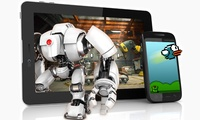 Online Game Design Course with School of Game Design (93% Off)