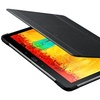 Samsung Smart Cover for Galaxy Note 10.1