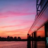 Up to 51% Off Evening Yacht Cruise