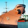 """USS """"Iowa"""" – Up to 51% Off Tour"""
