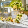 45% Off Day-of Wedding Coordination